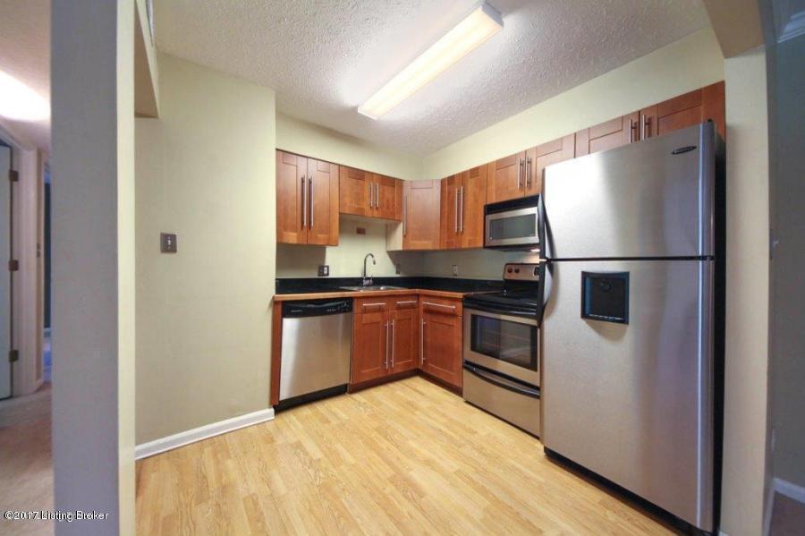 Single Family Home for Rent at 6717 Gunston Lane 6717 Gunston Lane Prospect, Kentucky 40059 United States