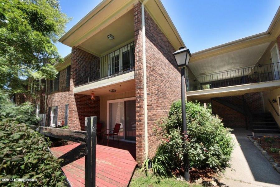 Additional photo for property listing at 6717 Gunston Lane 6717 Gunston Lane Prospect, Kentucky 40059 United States