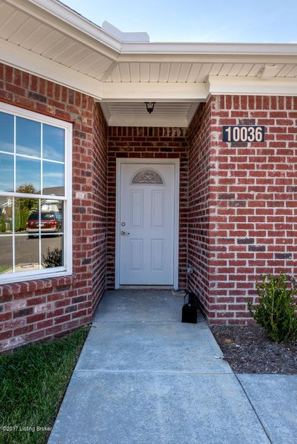 Additional photo for property listing at 9905 Lindsey Springs Way 9905 Lindsey Springs Way Louisville, Kentucky 40291 United States
