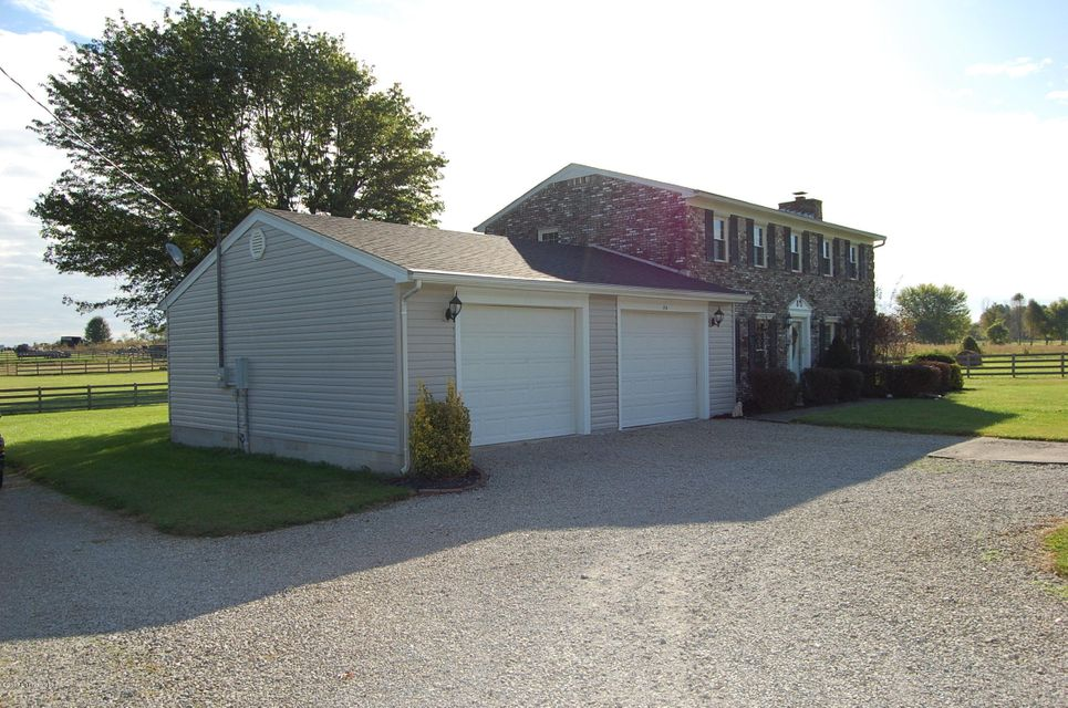 Additional photo for property listing at 256 Midland Lane 256 Midland Lane Mount Washington, Kentucky 40047 United States