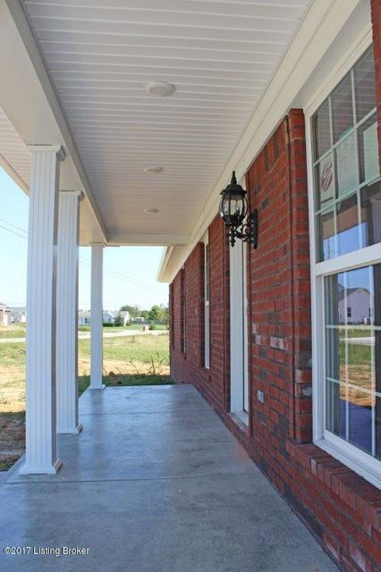 Additional photo for property listing at 71 Wakefield Drive 71 Wakefield Drive Elizabethtown, Kentucky 42701 United States