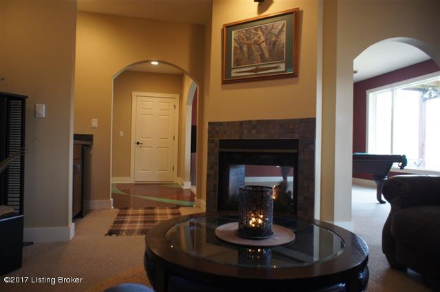 Additional photo for property listing at 91 Tarnwood Drive 91 Tarnwood Drive Brandenburg, Kentucky 40108 United States