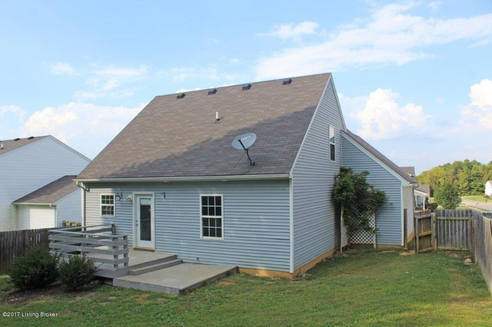 Additional photo for property listing at 222 Vineyard Road 222 Vineyard Road Elizabethtown, Kentucky 42701 United States