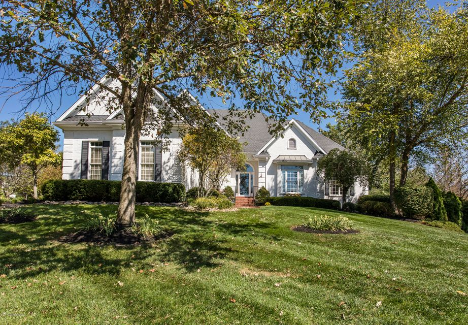 Additional photo for property listing at 2517 Meadowlark Drive 2517 Meadowlark Drive Prospect, Kentucky 40059 United States