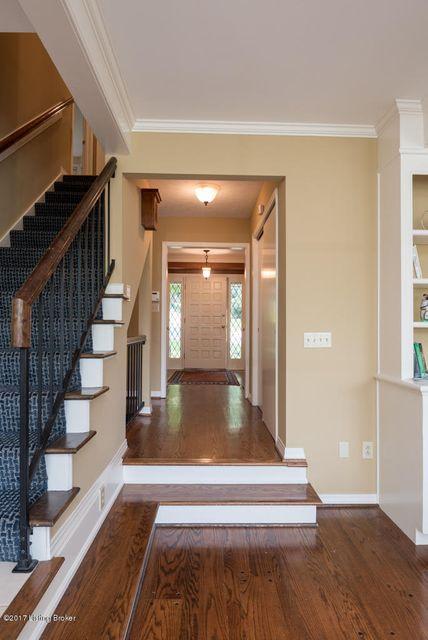 Additional photo for property listing at 3001 Juniper Hill Road 3001 Juniper Hill Road Louisville, Kentucky 40206 United States