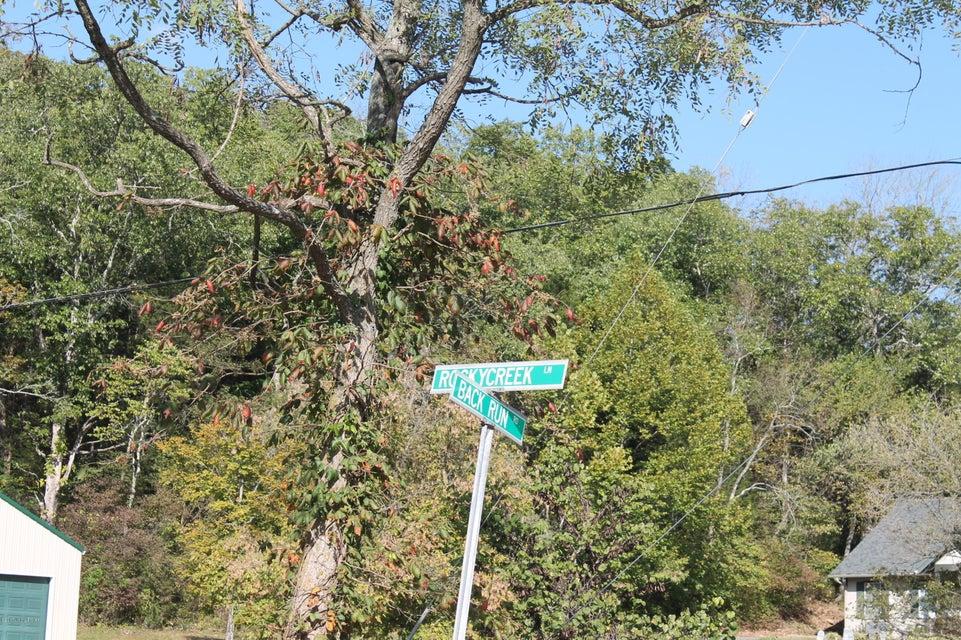 Land for Sale at 9510 Rockycreek 9510 Rockycreek Louisville, Kentucky 40299 United States