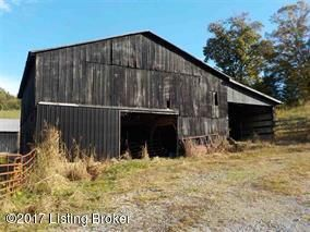 Land for Sale at 4 Chaplin Fork 4 Chaplin Fork Bloomfield, Kentucky 40008 United States