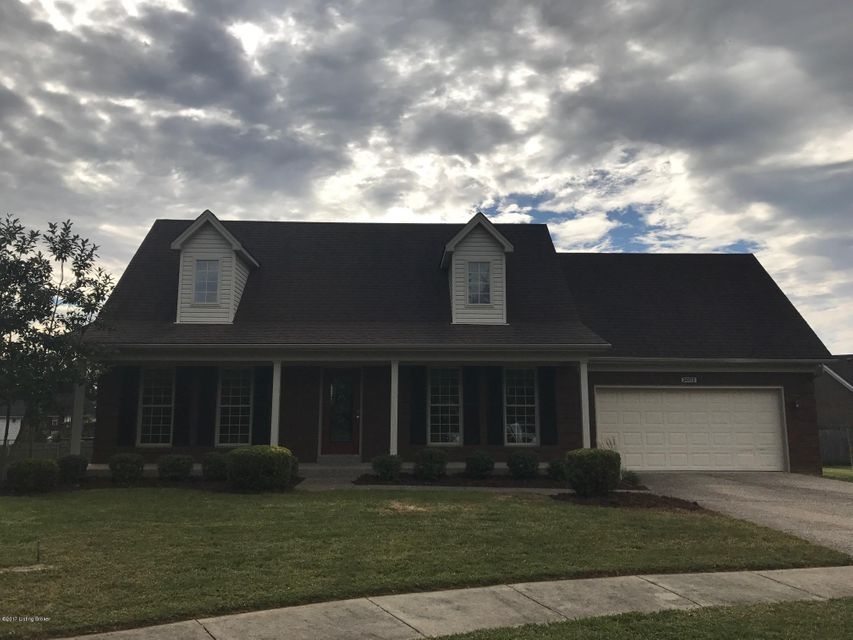 Additional photo for property listing at 3002 Frank Lee Avenue 3002 Frank Lee Avenue Louisville, Kentucky 40216 United States