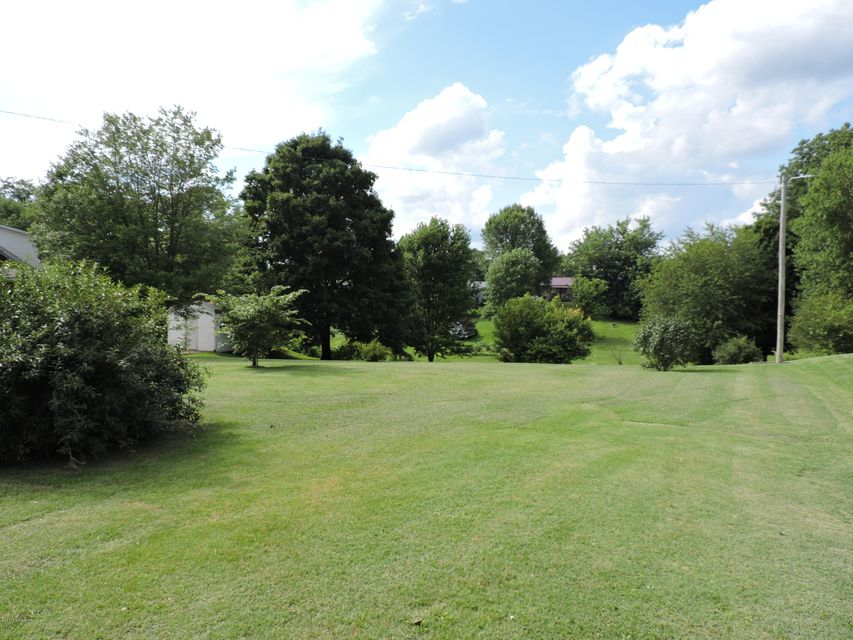 Land for Sale at 215 Second 215 Second Hardinsburg, Kentucky 40143 United States