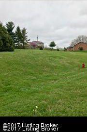 Land for Sale at Lot 16 Farmington Lot 16 Farmington Hodgenville, Kentucky 42748 United States