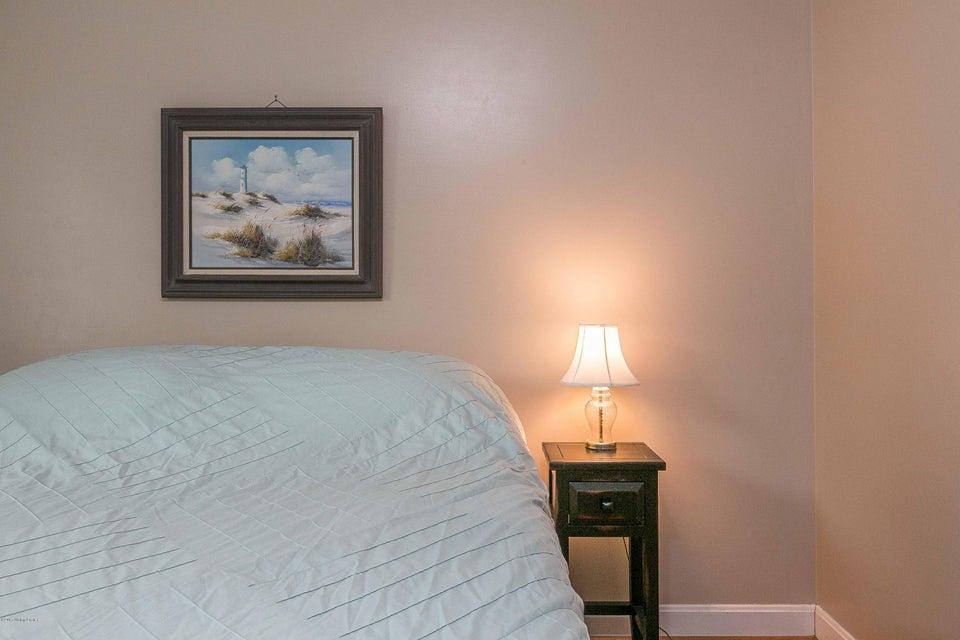 113 Elgin Hot Springs, AR 71913 - MLS #: 17009292