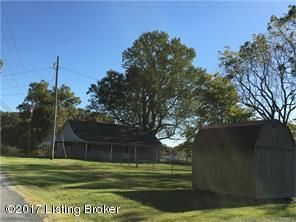 Additional photo for property listing at 1915 Rock Ridge Road 1915 Rock Ridge Road Brandenburg, Kentucky 40108 United States