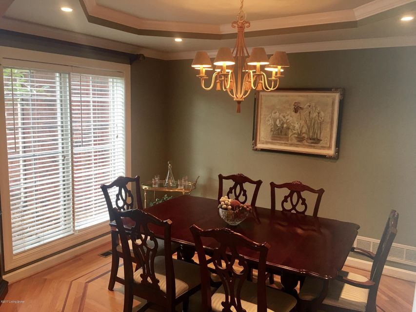 Additional photo for property listing at 4209 Woodmont Park Lane 4209 Woodmont Park Lane Louisville, Kentucky 40245 United States