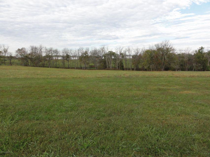 Land for Sale at 61 Majestic Oaks 61 Majestic Oaks Simpsonville, Kentucky 40067 United States