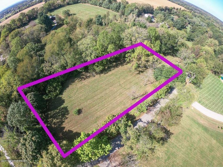 Land for Sale at 3700 Constantine 3700 Constantine Louisville, Kentucky 40059 United States