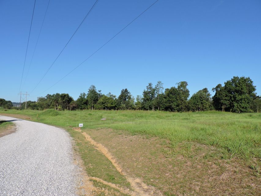 Land for Sale at 605 Allen Farm 605 Allen Farm Cloverport, Kentucky 40111 United States
