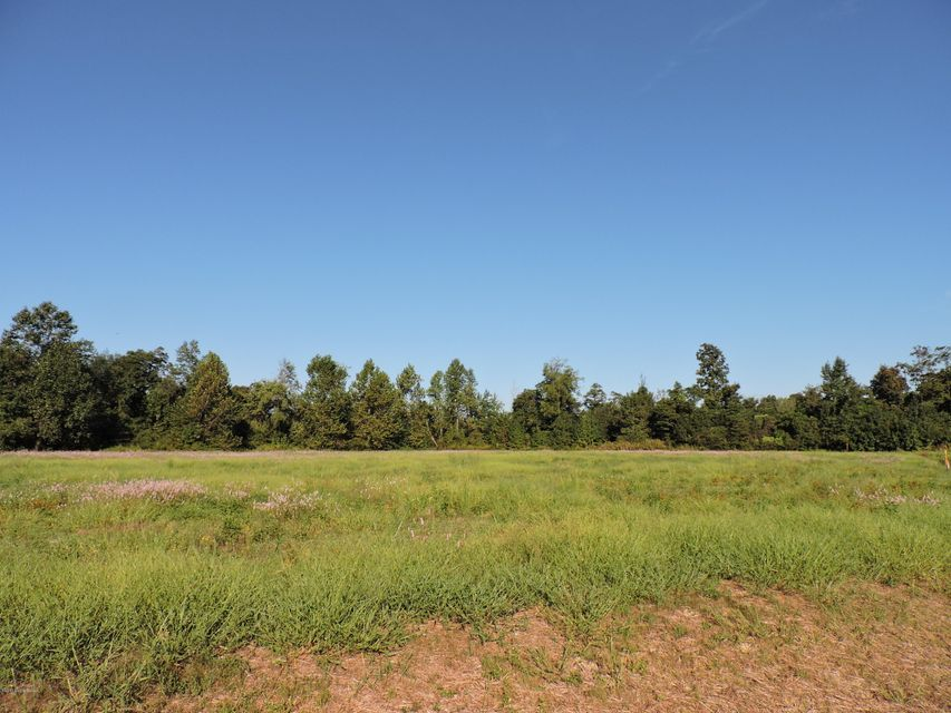 Land for Sale at 629 Allen Farm 629 Allen Farm Cloverport, Kentucky 40111 United States