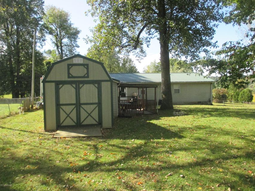 Additional photo for property listing at 9400 Highway 60 9400 Highway 60 Guston, Kentucky 40142 United States