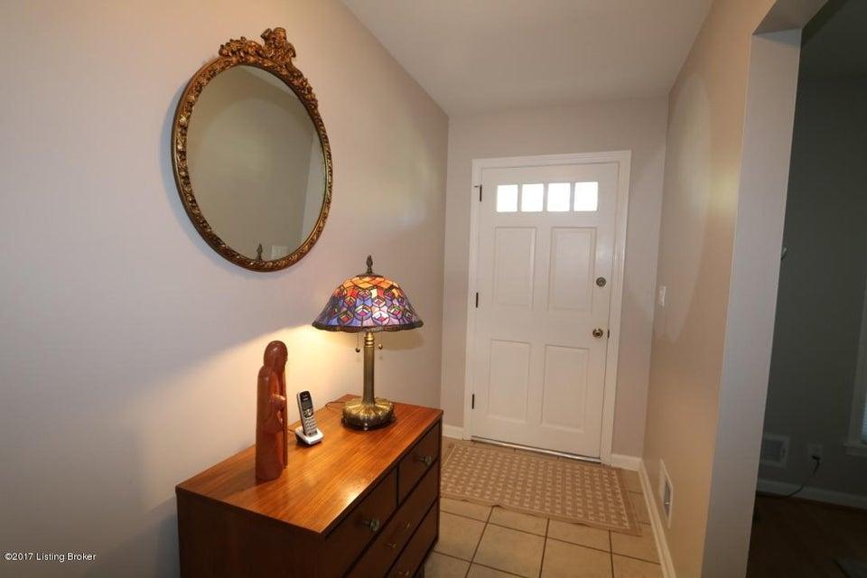 4 Chestnut Drive Pomona, NY 10970 - MLS #: 4744921