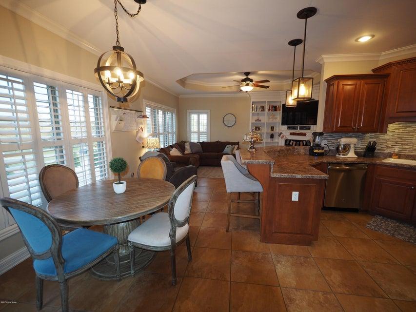 Additional photo for property listing at 212 Grape Vineyard Way 212 Grape Vineyard Way Fisherville, Kentucky 40023 United States
