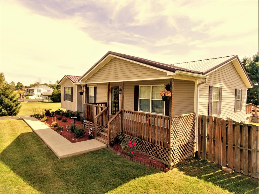 Additional photo for property listing at 1065 St. Martin Road 1065 St. Martin Road Vine Grove, Kentucky 40175 United States