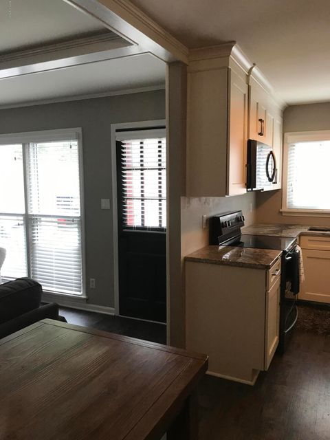 90 Bryant Avenue Unit 1D-Abbey White Plains, NY 10605 - MLS #: 4743968