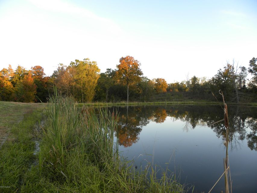 Additional photo for property listing at LOT 43 Scarlet LOT 43 Scarlet Fisherville, Kentucky 40023 United States