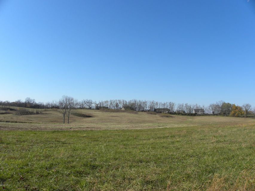 Additional photo for property listing at LOT 45 Fox Lair LOT 45 Fox Lair Fisherville, Kentucky 40023 United States