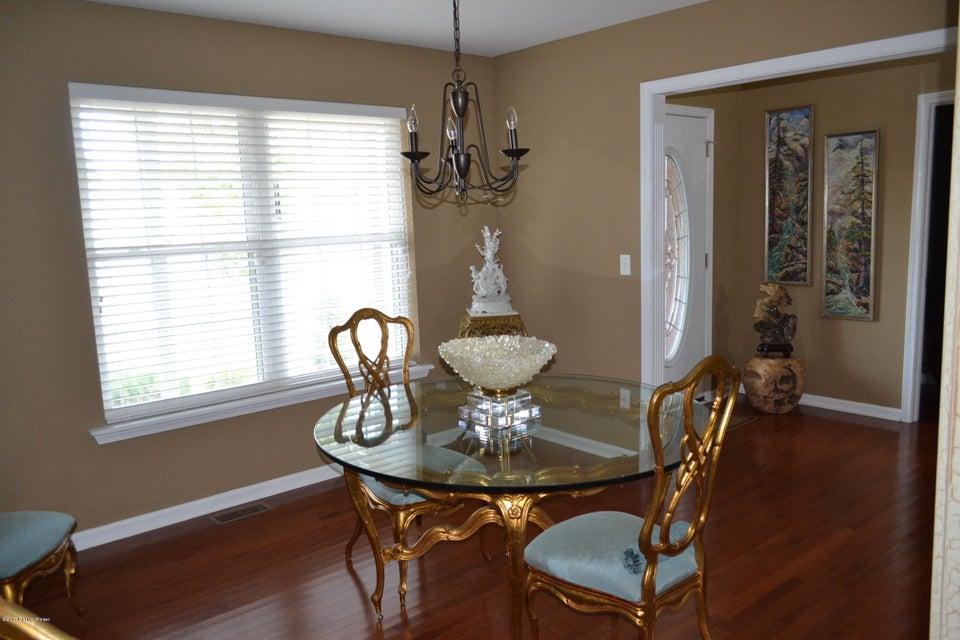 Additional photo for property listing at 357 Mallard Lake Blvd 357 Mallard Lake Blvd Shepherdsville, Kentucky 40165 United States