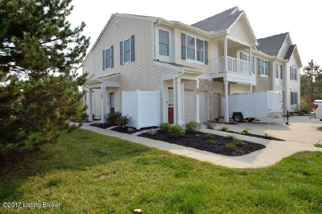Condominium for Sale at 802 Cantering Hills Way 802 Cantering Hills Way Walton, Kentucky 41094 United States
