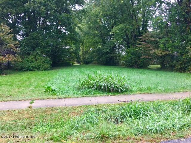 Land for Sale at Lot 2 Washington Lot 2 Washington Taylorsville, Kentucky 40071 United States