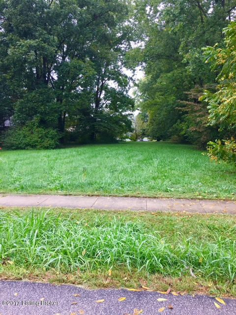 Additional photo for property listing at Lot 2 Washington Lot 2 Washington Taylorsville, Kentucky 40071 United States