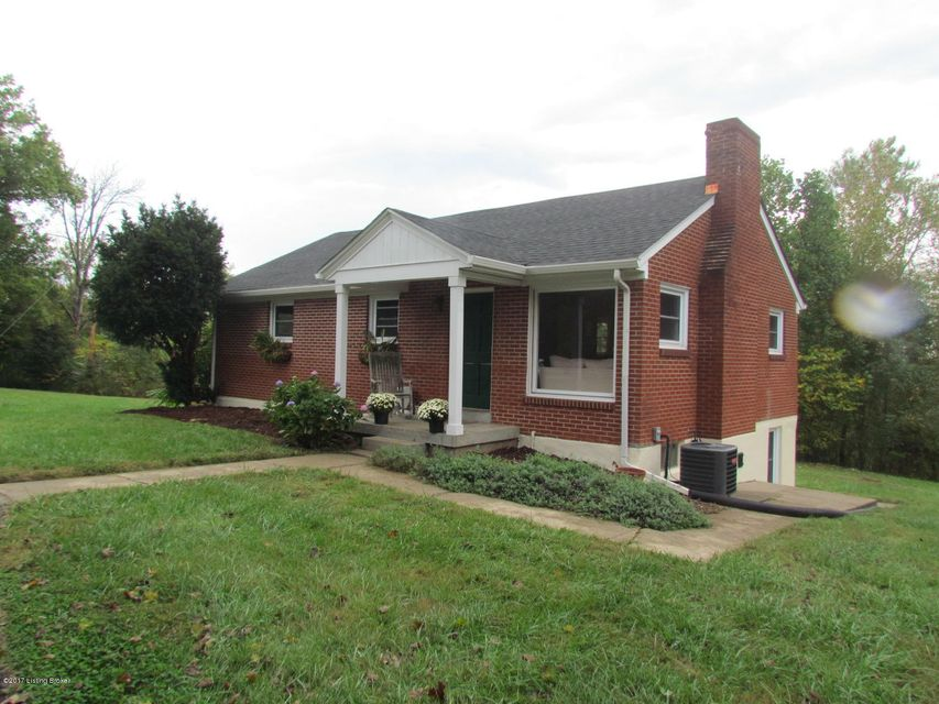 Additional photo for property listing at 3000 W Hwy 42 3000 W Hwy 42 La Grange, Kentucky 40031 United States