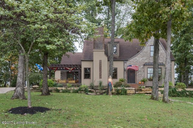 Additional photo for property listing at 125 Dublin Avenue 125 Dublin Avenue Bardstown, Kentucky 40004 United States