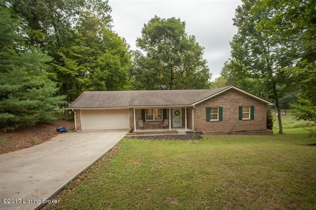 Additional photo for property listing at 178 Dawson Lane 178 Dawson Lane Radcliff, Kentucky 40160 United States