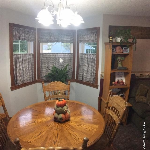 Additional photo for property listing at 65 Spring Dale Road 65 Spring Dale Road Guston, Kentucky 40142 United States