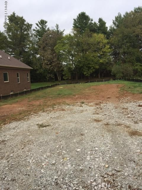 Additional photo for property listing at 7813 Spring Farm Pointe 7813 Spring Farm Pointe Prospect, Kentucky 40059 United States