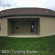 Additional photo for property listing at 7019 James Madison Way 7019 James Madison Way Louisville, Kentucky 40272 United States