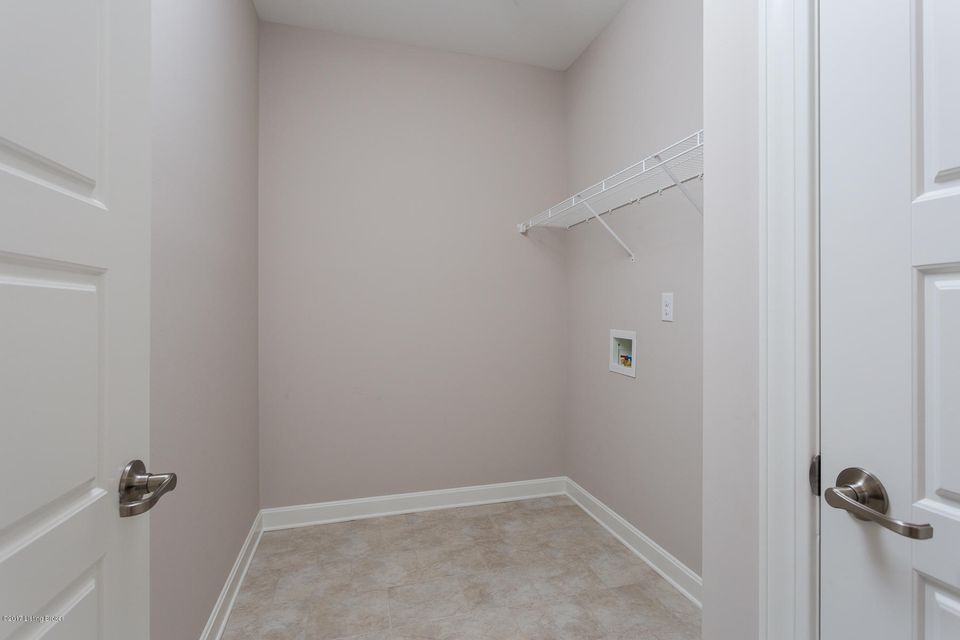 Additional photo for property listing at 1947 Rivers Landing Drive 1947 Rivers Landing Drive Prospect, Kentucky 40059 United States