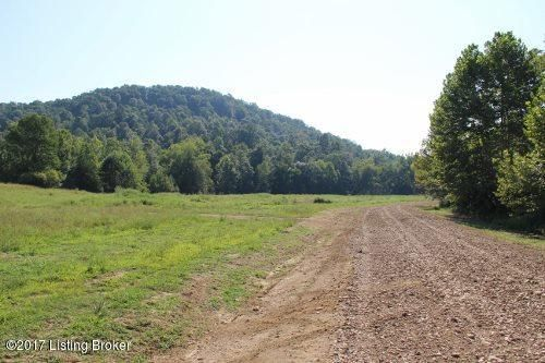 Land for Sale at Hwy 457 Hwy 457 New Haven, Kentucky 40051 United States