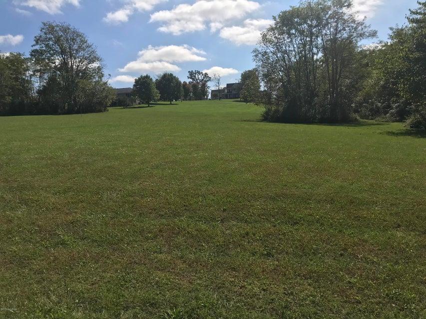 Additional photo for property listing at Lot #51 Jordon Lot #51 Jordon Brandenburg, Kentucky 40108 United States