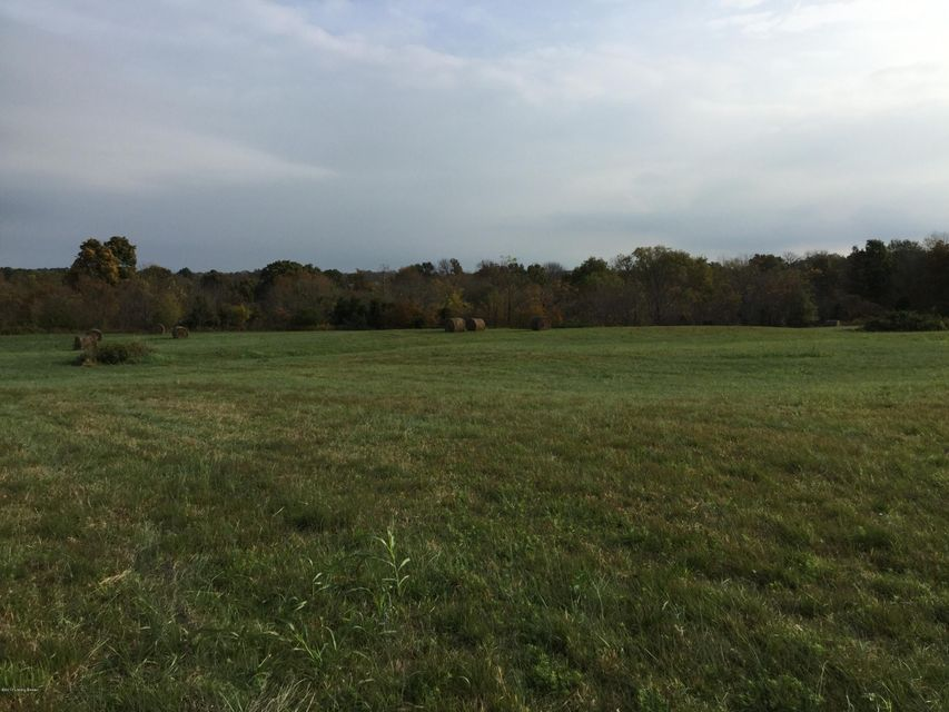 Land for Sale at Address Not Available Taylorsville, Kentucky 40071 United States