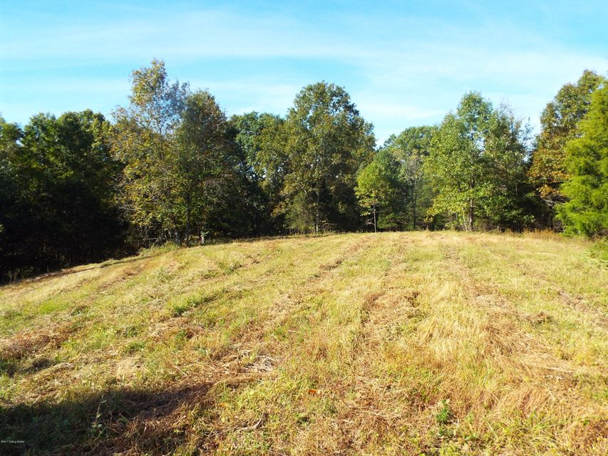 Additional photo for property listing at 2A Ditto 2A Ditto Waddy, Kentucky 40076 United States