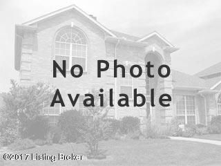 Additional photo for property listing at 809 Echo Bridge Road 809 Echo Bridge Road Louisville, Kentucky 40243 United States