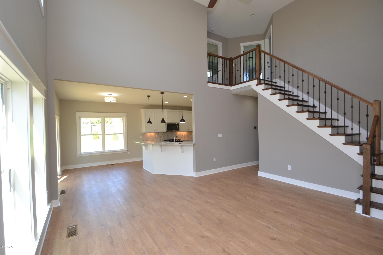 Additional photo for property listing at 4033 Ballard Woods Drive 4033 Ballard Woods Drive Smithfield, Kentucky 40068 United States