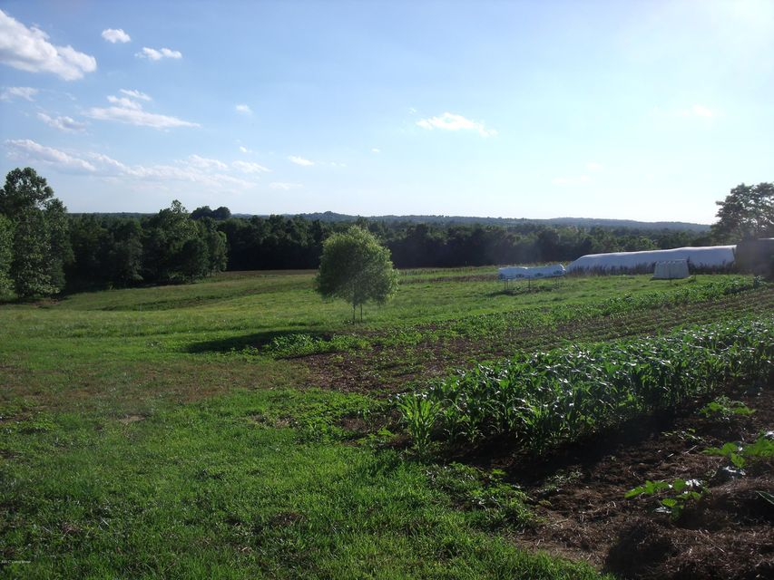 Farm / Ranch / Plantation for Sale at 6871 N Hwy 259 6871 N Hwy 259 Hardinsburg, Kentucky 40143 United States