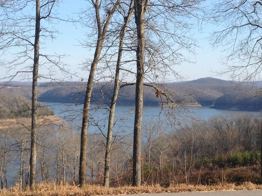 Land for Sale at 101 Cumberland Shores 101 Cumberland Shores Monticello, Kentucky 42633 United States