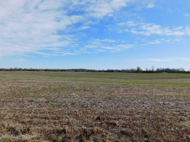 Land for Sale at Webb Mill Webb Mill Eastview, Kentucky 42732 United States