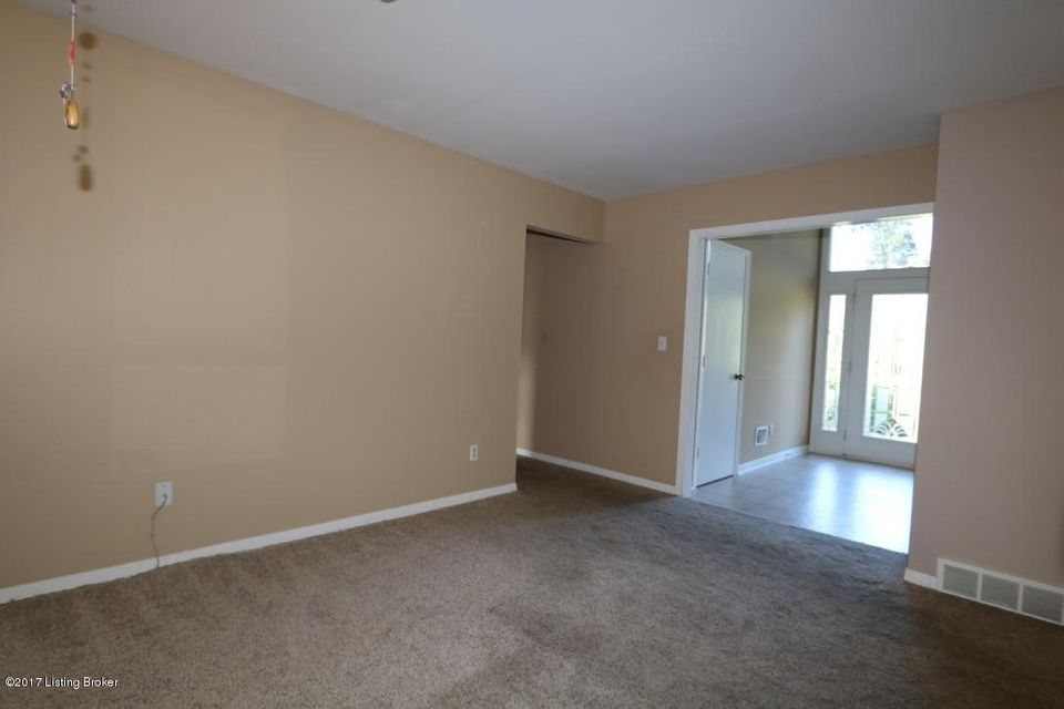 Additional photo for property listing at 4101 Boones Grove Way 4101 Boones Grove Way Jeffersontown, Kentucky 40299 United States