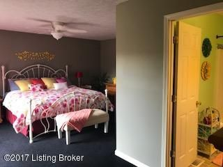 Additional photo for property listing at 391 Clarktown Road 391 Clarktown Road Bardstown, Kentucky 40004 United States